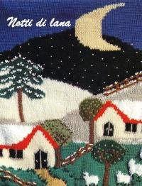 Notti di lana