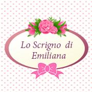Lo Scrigno di Emiliana