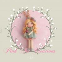 Avatar di Pinkartcreations05