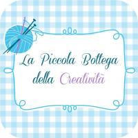 LaPiccolaBottegaDellaCreativita