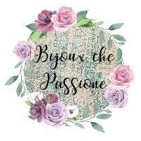 Bijoux che passione