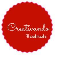 Avatar di Creativando  Handmade