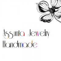 Assunta Jewelry Handmade