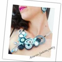 Avatar di Annarosa Gadaleta jewelry