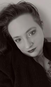 Joan rosanera bijoux