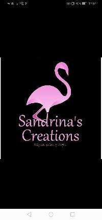 Avatar di Sandrinas Creations