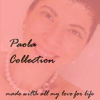 Avatar di PaolaCollection