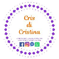 CrisdiCristina