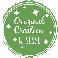 OriginalcreationbySissi74