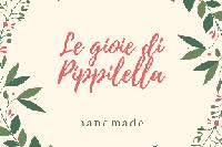 Le gioie di Pippilella