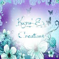 Kumy Creations