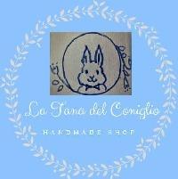 Avatar di La Tana del Coniglio shop