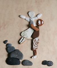 Pebble_art_by_fely