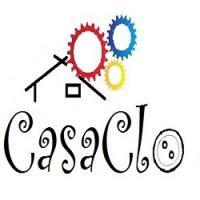 Le creazioni di casa Clo