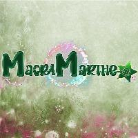 macramarthe