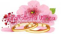 Bigiotteria Wicca
