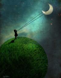 sogni incantati