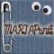 MARTAPunti