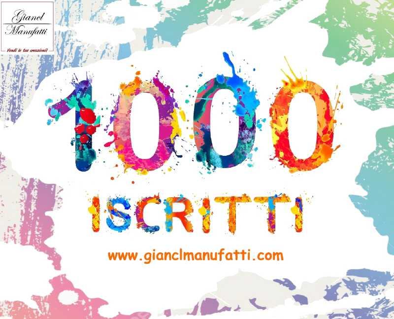 1000iscritti-2.jpg
